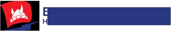 Blue River Valley School Corporation | Teachers-Teachers